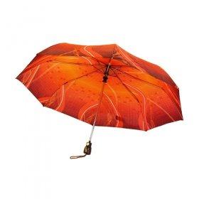 Elia Bayan Şemsiye ALM216-C3