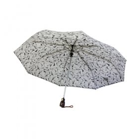 Elia Bayan Şemsiye ALM216-C6