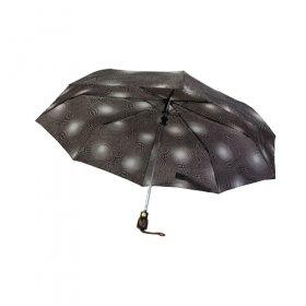 Elia Bayan Şemsiye ALM216-C8