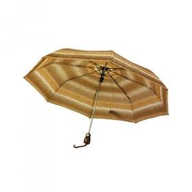 Elia Bayan Şemsiye ALM216-C9