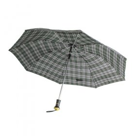 Elia Erkek Şemsiye ALM104-C60