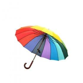 Elia Gökkuşağı Şemsiye ALM208