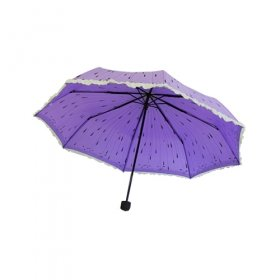 Elia Konsept Mini Şemsiye ALM233-C3