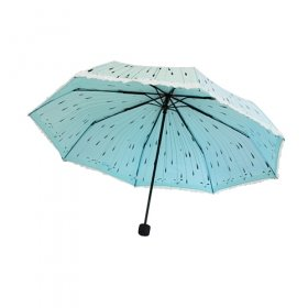 Elia Konsept Mini Şemsiye ALM233-C5