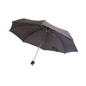 Elia Mini Yassı Erkek Şemsiye ALM210-C3