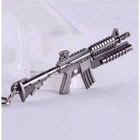 Elia Tüfek Anahtarlık BN13