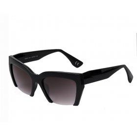 Gabbiano Kadın Güneş Gözlüğü
