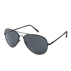 Gabbiano Unisex Güneş Gözlüğü