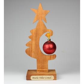 eJOYA Kişiye Özel  Yeni Yıl Ağacı 81011