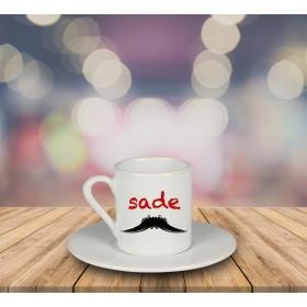 eJOYA Sade Türk Kahvesi Fincanı 80915