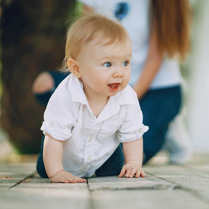 En Uygun Bebek Künye Fiyatları